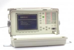 HP 37717C Communications Performance Analyzer #2