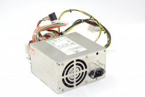 Emacs HP2-6460P Power Supply 460W