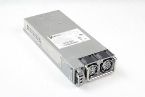 JUNIPER 3Y YM-7421E 420W power supply OPT:AR DC-1421-1B01R2