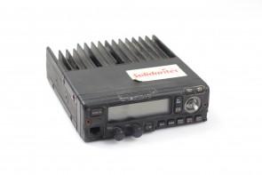 Yaesu FT-2500M Transceiver HAM Radio