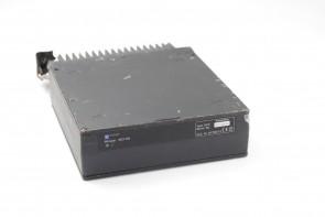 CODAN NGT VR 2010 HF SSB Transceiver - RF Unit Only #3