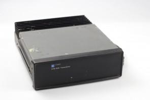 Codan 9780 SSB Transceiver (NO FRONT PANEL)