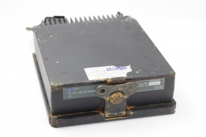 CODAN NGT VR 2011 HF SSB Transceiver - RF Unit Only #4
