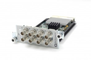 Juniper Networks E3 IQ PIC PB-4E3-QPP