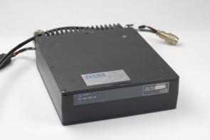 CODAN NGT VR 2011 HF SSB Transceiver - RF Unit Only #6