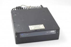 CODAN NGT VR 2011 HF SSB Transceiver - RF Unit Only #3