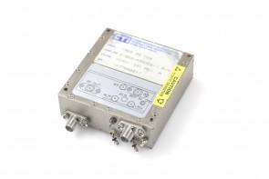 cti oscillator 1060.00mhz pcro-1331 rev-a  01060-a59326-1