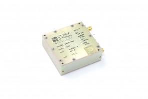 storke oscillator dplo-1060