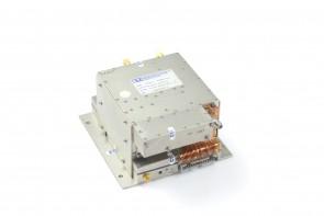 cti oscillator musr-533 4730-5330mhz