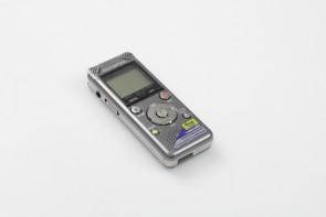 Olympus WS-812 Voice Recorder