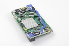 lot of 4  HP 670026-001 Smart Array P220I Controller G8