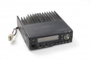 Yaesu Ft-2500m 2 Meter FM Transceiver