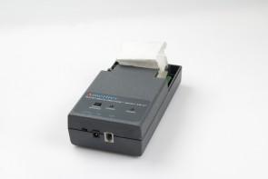 Ameritec Hand-Held printer AM-47 #2