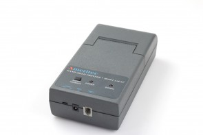 Ameritec Hand-Held printer AM-47