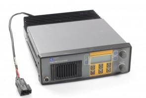 Codan 9780 SSB Transceiver