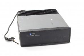 Codan 9780 SSB Transceiver (NO FRONT PANEL) #3