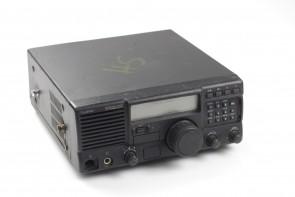 Yaesu HF-Transceiver System 600