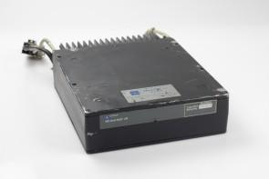 CODAN NGT VR 2010 HF SSB Transceiver - RF Unit Only #8