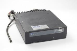 CODAN NGT VR 2011 HF SSB Transceiver - RF Unit Only #10