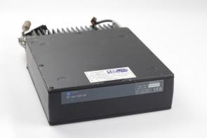 CODAN NGT VR 2011 HF SSB Transceiver - RF Unit Only #11
