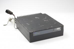 CODAN NGT VR 2011 HF SSB Transceiver - RF Unit Only #9