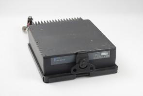 CODAN NGT VR 2011 HF SSB Transceiver - RF Unit Only #12