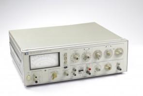 HP 339A Distortion Measurement Set #24