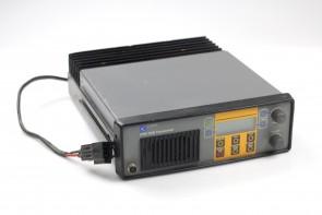 Codan 9780 SSB Transceiver #3