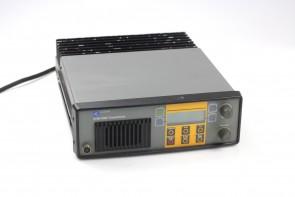 Codan 9780 SSB Transceiver #2