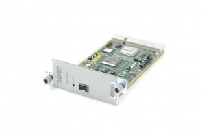Juniper STM-16/OC48 SONET SFP 710-009065R05