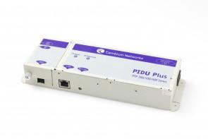 Cambium Networks PIDU Plus PTP 300/500/600 Series