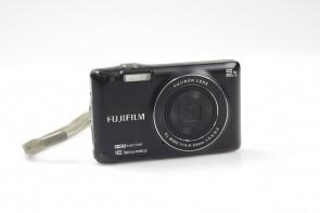 Fujifilm Fine Pix JX650 Digital Camera