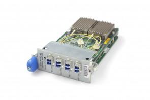 JUNIPER STM-16/OC-48 SONET SMF-SR 4PORT 710-005706