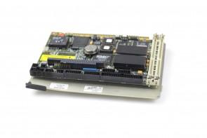 Tenkor industrial computer board t806fba_3dga-44