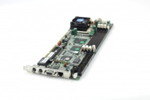 Portwell 216006980096 R1MO RAS-01L Industrial Motherboard