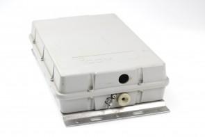 ICom At-120 Automatic Antenna Tuner