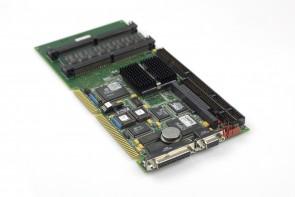 TEKNOR COMPUTER BOARD MODEL VIPER T880CAA*B_1 SBC