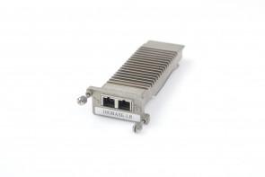 Genuine Cisco Systems Xenpak-10GB-LR 10-1838-03 10GBase Transceiver Module