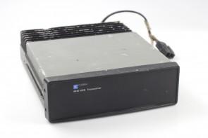 CODAN 9480 SSB Transciever no panel