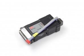 RAD SRM-31S Miniature Multirate 2-Wire Modems