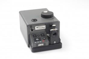Arrayview Lightel Optical Connector Microscopes AV-4800