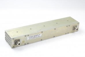FILTERS DRAWER A5 5A4 FILTER BAND PN11312150400005A