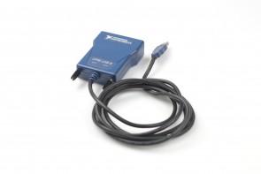 National Instrument NI GPIB-USB-B 188417D-01 w/Cable