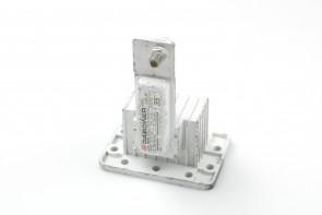 GARDINER LOW NOISE BLOCK DOWNCONVERTER C95-353.7-4.2GHZ,IF 950-1450MHz #1