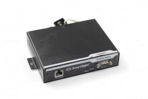SmartSight S1600e-T-A Video Monitoring & Surveillance CCTV Transmitter