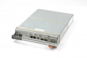 Sun 375-3375-01 6140 1GB 2 Port Fibre Channel RAID Controller w/battery #2