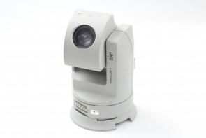 Jvc Digital Web Color Camera Zoom Pan Tilt Vn-c3wu V.Networks