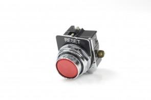 Eaton 10250T Cutler-Hammer Non-Illuminated Push Button