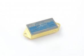 INTERPOINT MTR2805SF DC-DC Converter