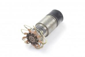 Muirhead Servomotor Tachometer-Generator 18M10D4